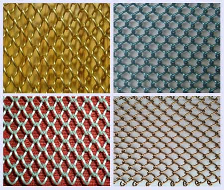 decorative metal mesh suppliers china 2.jpg