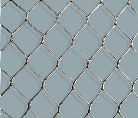decorative metal mesh suppliers china.jpg