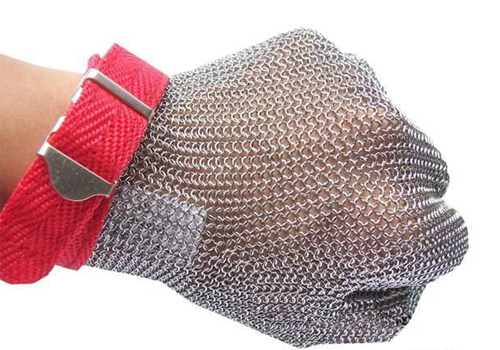 stainless steel mesh gloves 2.png