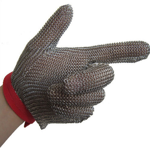 Metal Mesh Glove Wholesale.jpg