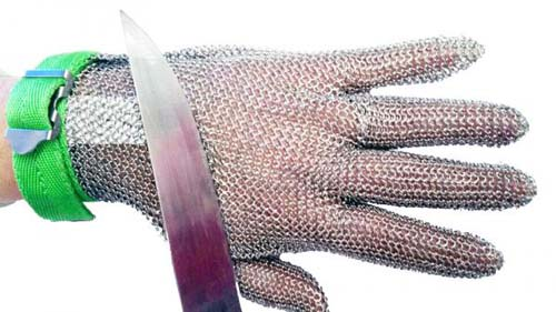 stainless steel ring mesh glove for sale.jpg